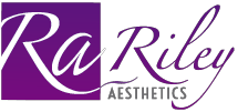 Riley Aesthetics Glasgow